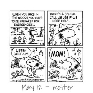 May 12: mother .. #fmsphotoaday