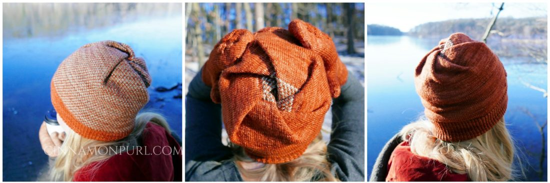 322b22cc356c the cyclone hat - a knitting recipe - Cinnamon Purl